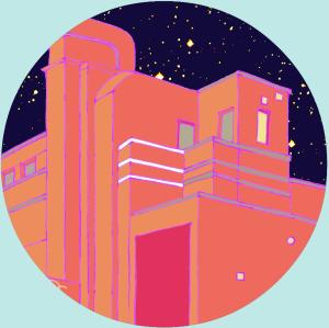 DC_badge