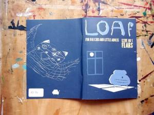 loaf-cover